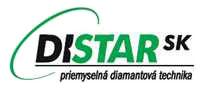 Distar SK